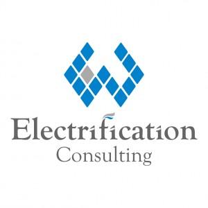 EC_logo_set1